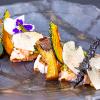 21.daifuku style sashimi torifu